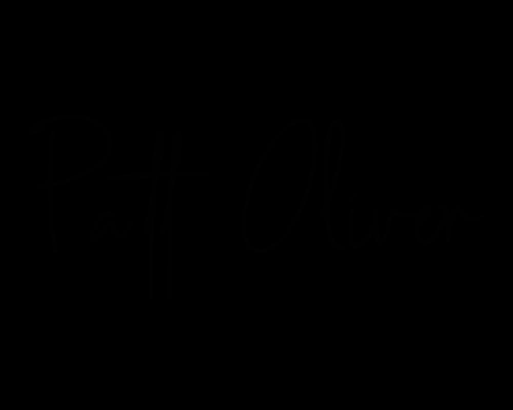 Patt-Oliver_logo_transp_negro